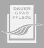 logo_dauergrabpflege