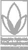 logo_friedhofsgaertnerei