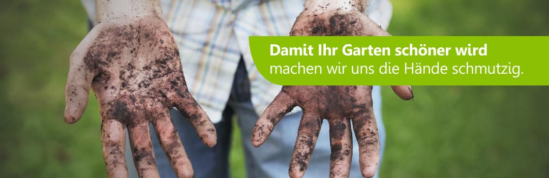 slider_gaertner